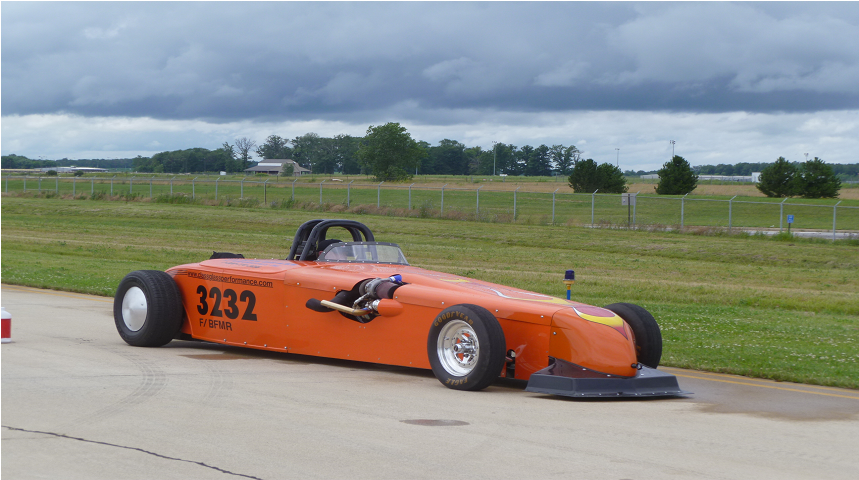 Drag Race Car Shell In Fiberglass Prices