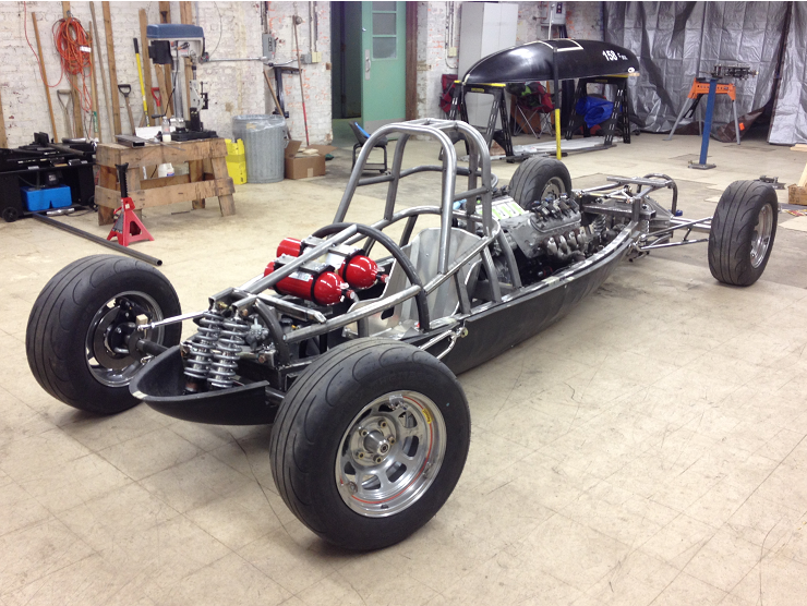 Fiberglass Bodies Fiberglass Car Hoods Racing Racecar Race